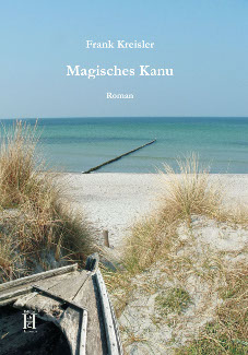 Cover Magisches Kanu