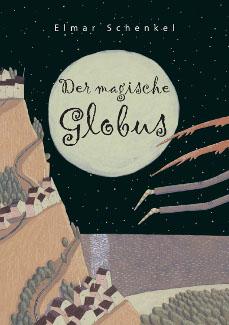 Cover Der magische Globus