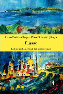 Cover Flüsse