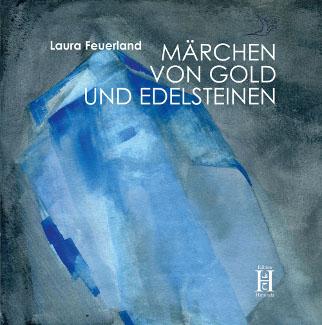 Cover Märchen von Gold und Edelsteinen