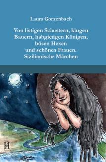 Cover Sizilianische Märchen