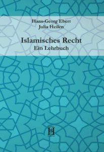 Sach- & Fachbuch