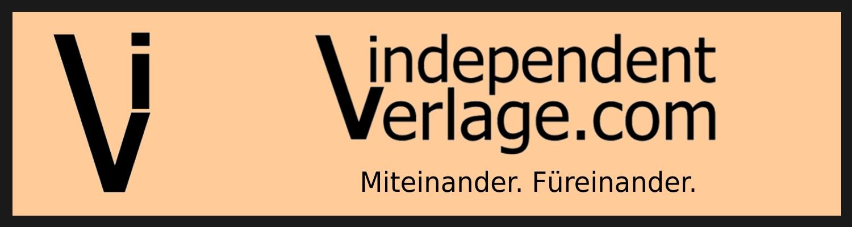 independent-verlage