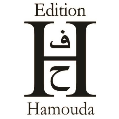 Logo Edition Hamouda