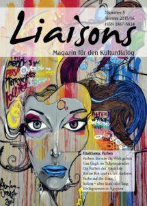 Titelseite-Liaisons_Magazin_8-page-001