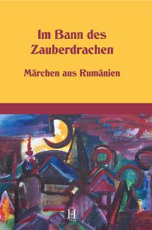 Cover Im Bann des Zauberdrachen