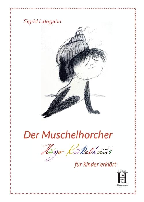 Cover Muschelhorcher
