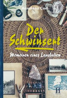 Der Schwinsert Cover