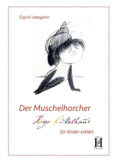 Cover Muschelhorcher