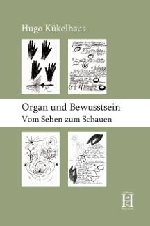 Cover Organ und Bewusstsein