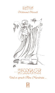 Cover Und es sprach Abu Hurairata