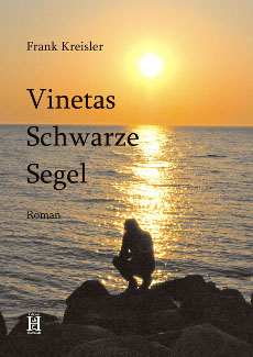 Cover Vinetas Schwarze Segel