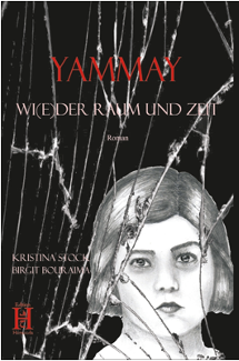 Cover YAMMAY