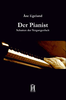 Cover Der Pianist