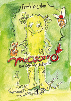 Moosotto Cover