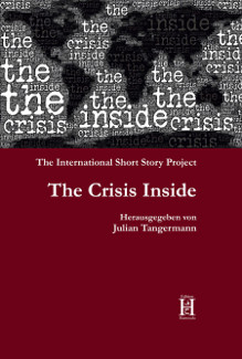 Cover The Crisis Inside